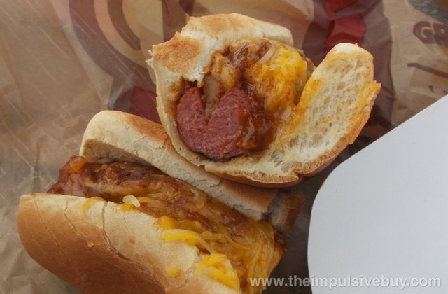 Image Result For Chili Cheese
