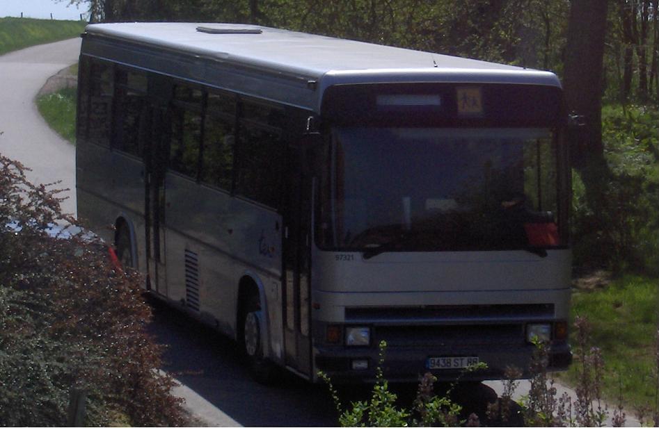 Tracer dans les Vosges 18413572381_cb7d24eb27_b