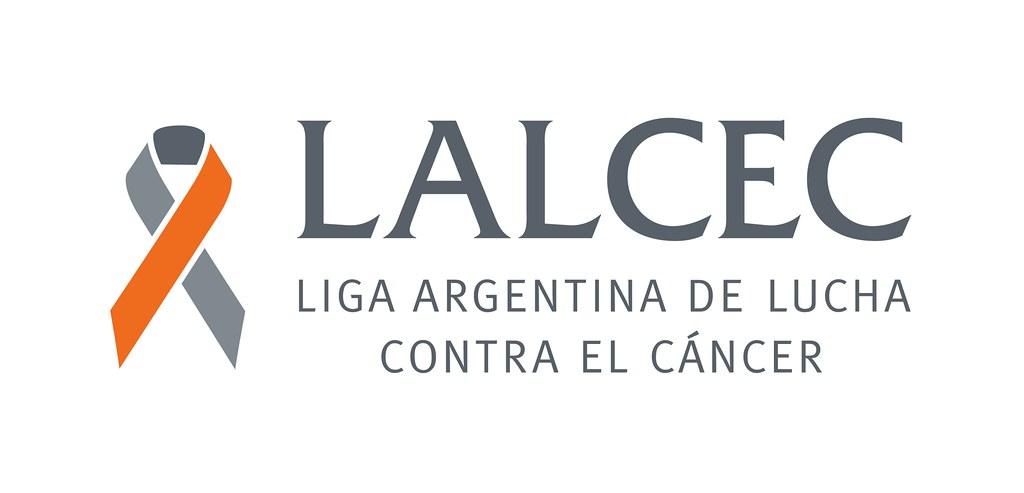 Resultado de imagen para LALCEC FM2000