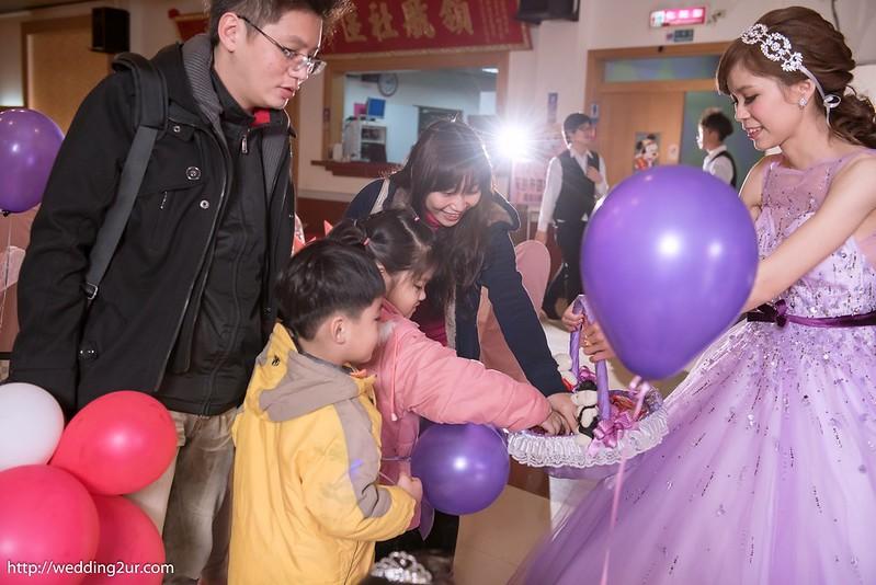 [婚攝]@港南風景區餐廳_126肇康&嬿蓉 訂結婚宴