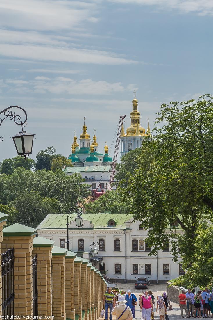Фоторемиксы_Киев-67