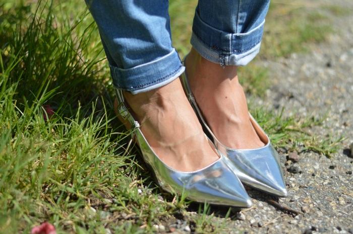 blue, wildflower girl, fashion blog, les naturelles, rose (9)
