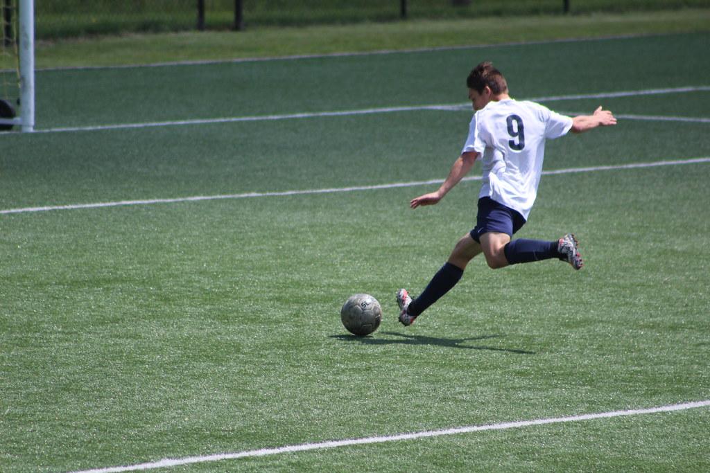 Soccer Tournament Boone May 2016 Pj Tracy Dillard