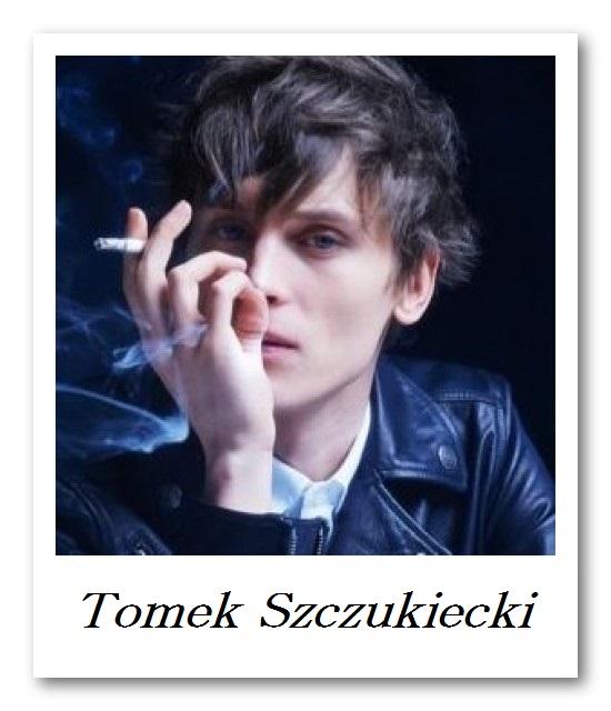 Image_Tomek Szczukiecki(Fashionisto Exclusive)
