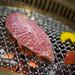 燒肉市場 | 台中燒肉 燒烤美食餐廳