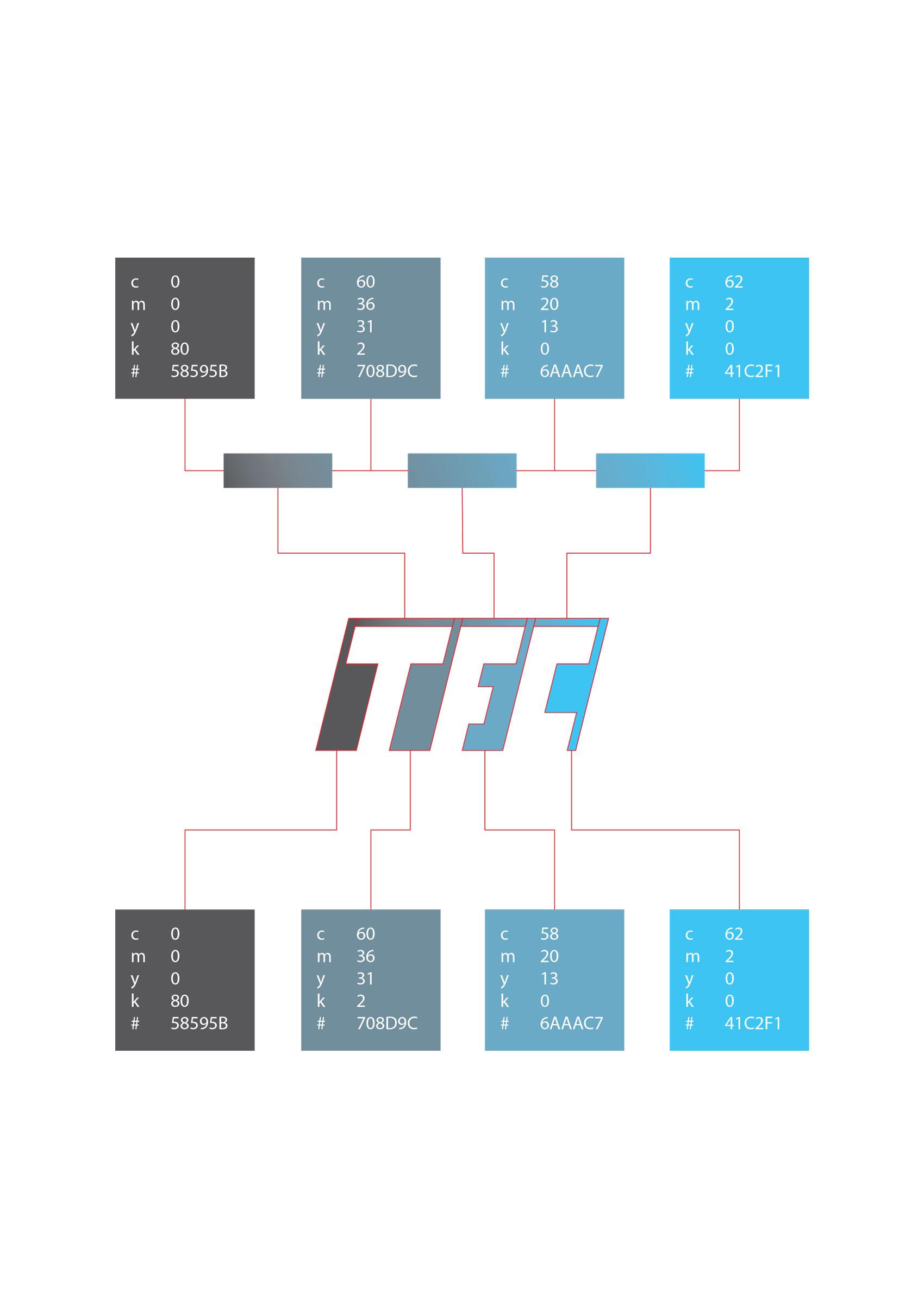 TFC-лого-гаид-2