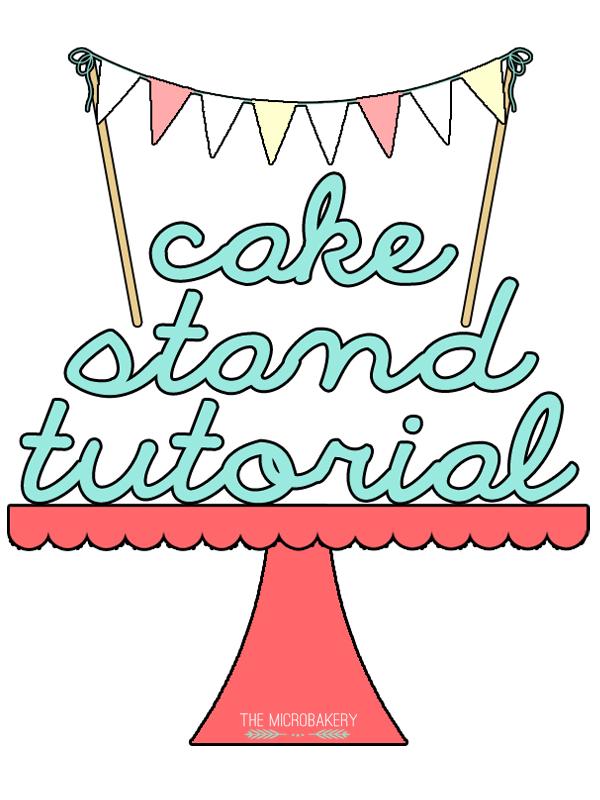 Cake-Stand-Tutorial-(W)