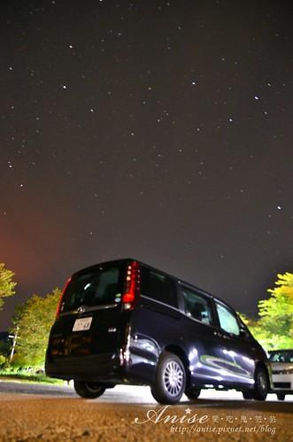 日本租車自駕旅遊-鳥取島根TOYOTA Rent a CarDSC_0030