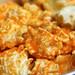 Google Premier Partner Swag Gifts Cheese Popcorn