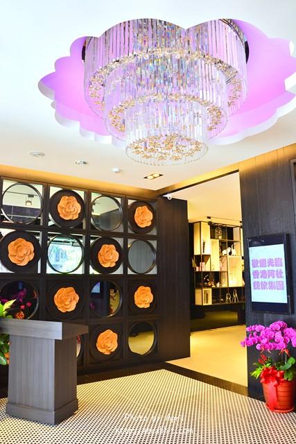 28348053665 9c722befa9 z - 【熱血採訪】[台中]香港阿杜婚宴會館--個人套餐新推出,想吃港式烤鴨,不必呼朋引伴囉!@文心路