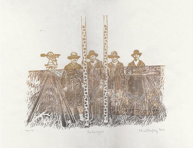 Surveyors6