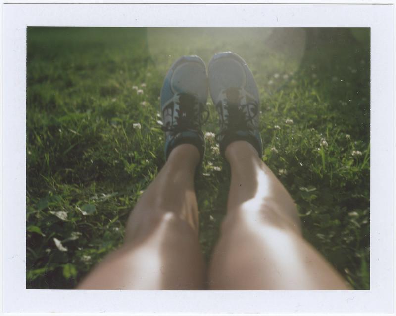 2015.05.27_ polaroid summer _lemon