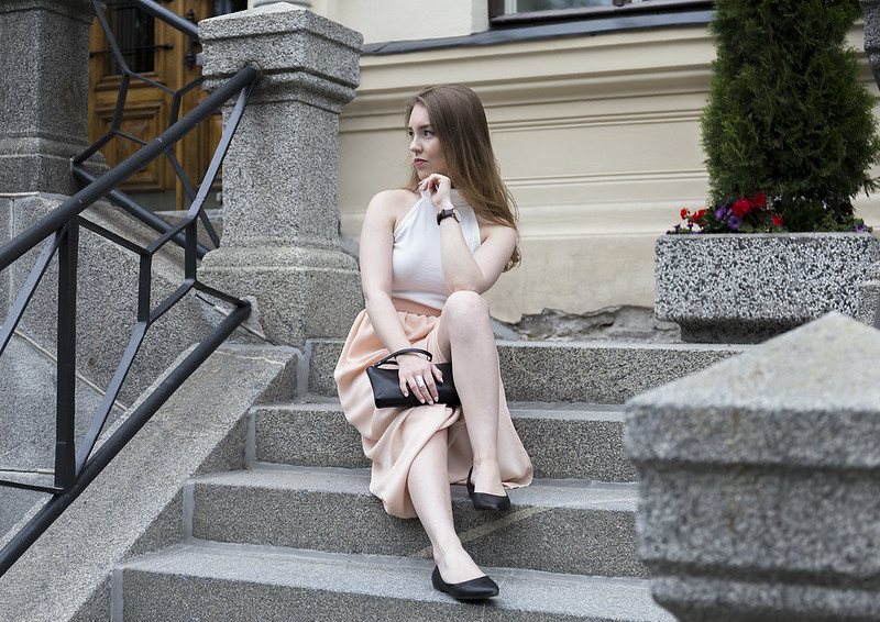 peach-maxiskirt-7