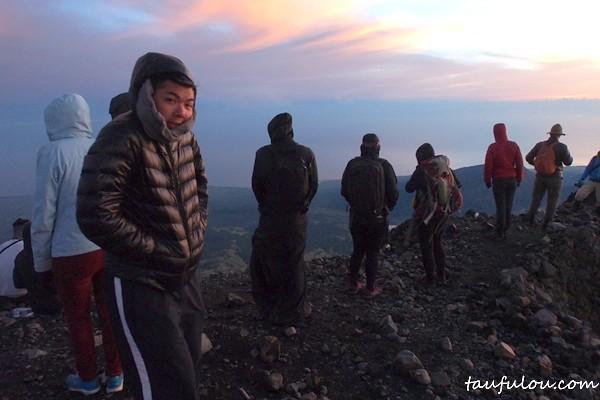 Mt_Rinjani (88)