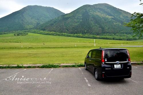日本租車自駕旅遊-鳥取島根TOYOTA Rent a CarDSC_0031