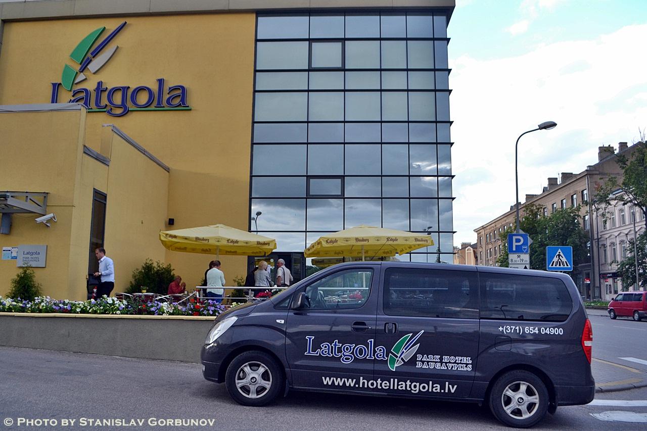 latgola19