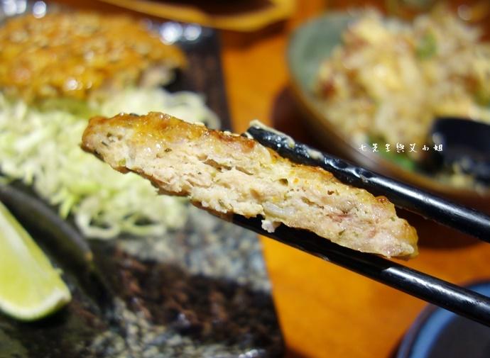 25 豐漁本家日式料理居食屋