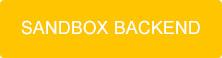 Magento Mega menu | Sandbox-backend