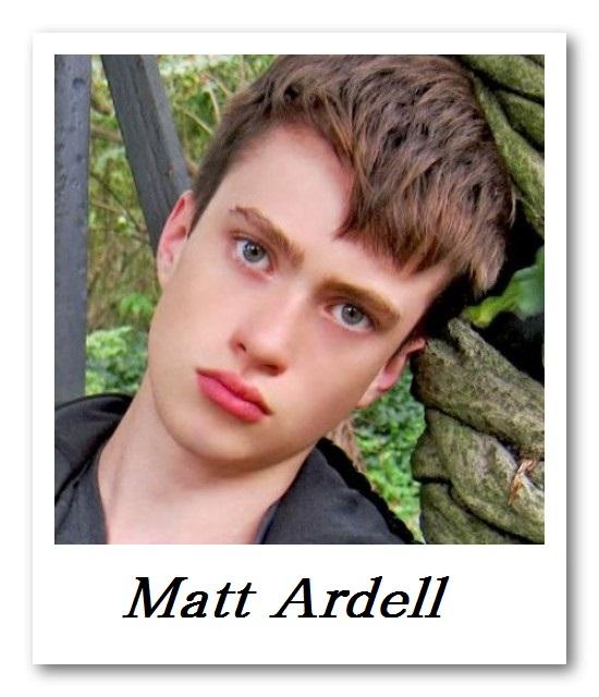 EXILES_Matt Ardell0002(inspiredbyfs.blogspot.jp)