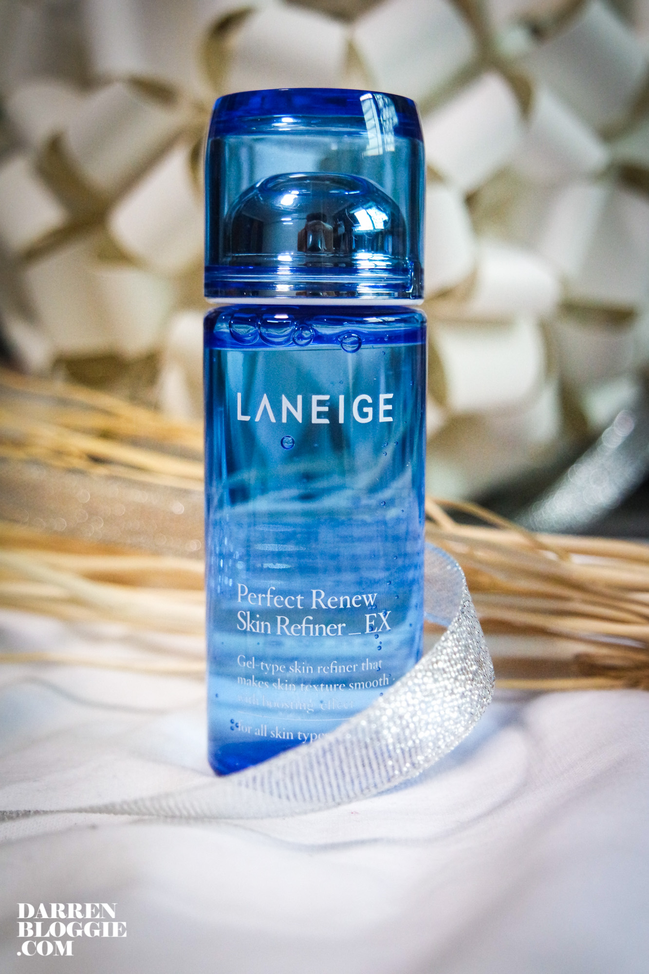 laneige_luxora_luxenomad-8024