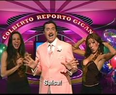 7a596a75-salsa