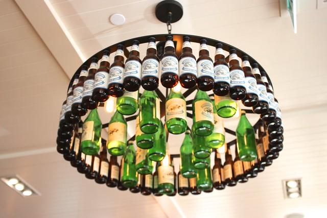 creemore-springs-brewery-beer-bottle-chandelier