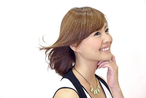 女性 びまん性脱毛症 対策