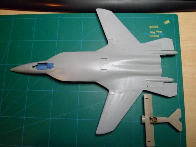 [Revell] Fokker DR-1...1/72° 17322758604_0cceda9f3b_o