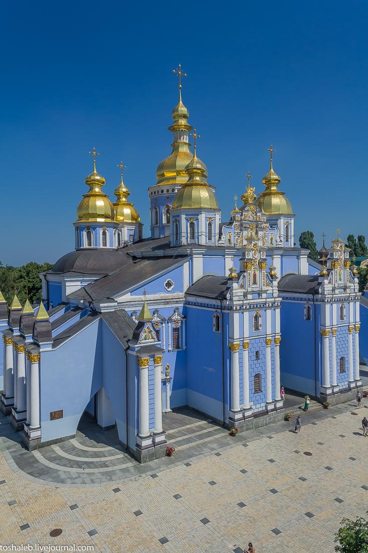 Фоторемиксы_Киев-27