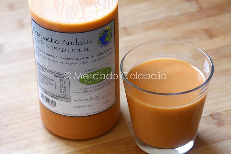 GAZPACHO MADRID-5