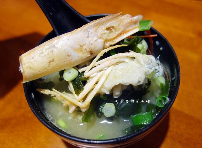 17 豐漁本家日式料理居食屋