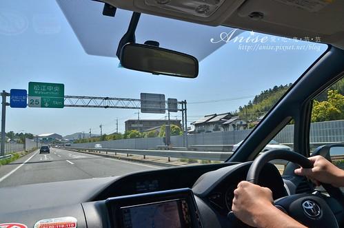 日本租車自駕旅遊-鳥取島根TOYOTA Rent a CarDSC_0021