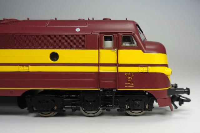 La nouvelle 1600 CFL AFB de Märklin / Trix - Débriefing  17716728898_544659694b_z