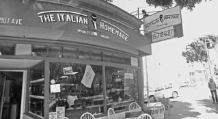 North Beach - Italian Homemade Company by roland luistro, on Flickr
