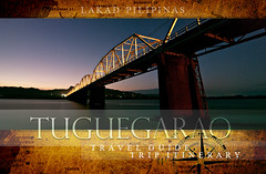 Quirino to Tuguegarao City
