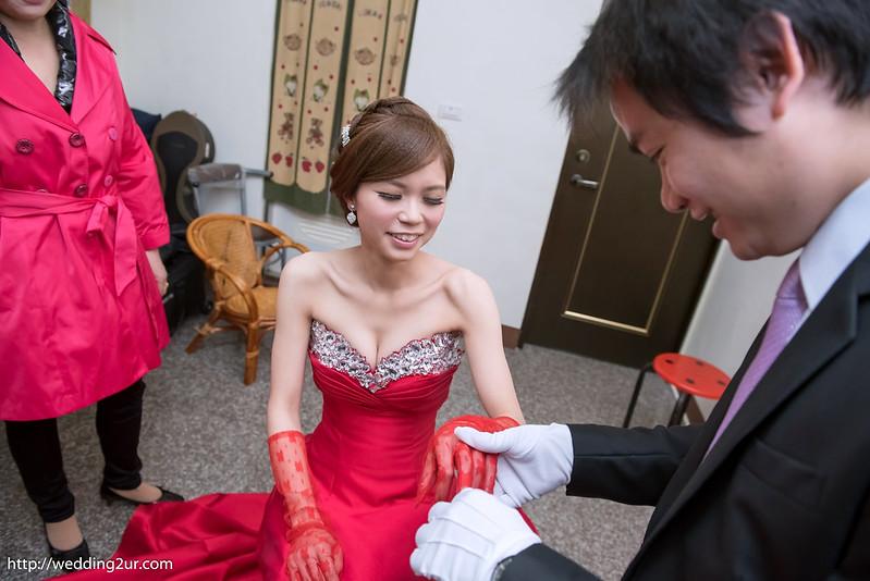 [婚攝]@港南風景區餐廳_023肇康&嬿蓉 訂結婚宴