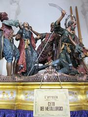 2015-sicilia 485-trapani-chiesa del purgatorio