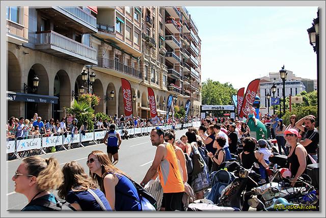 Instameet en Logroño 2015 (2)