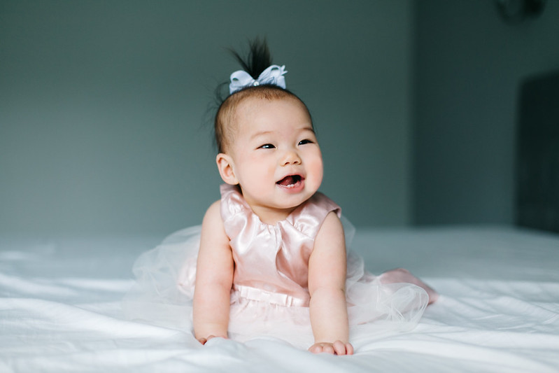 Los angeles baby photographer los angeles baby photographer
