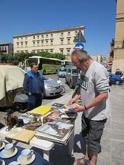 2015-sicilia 29