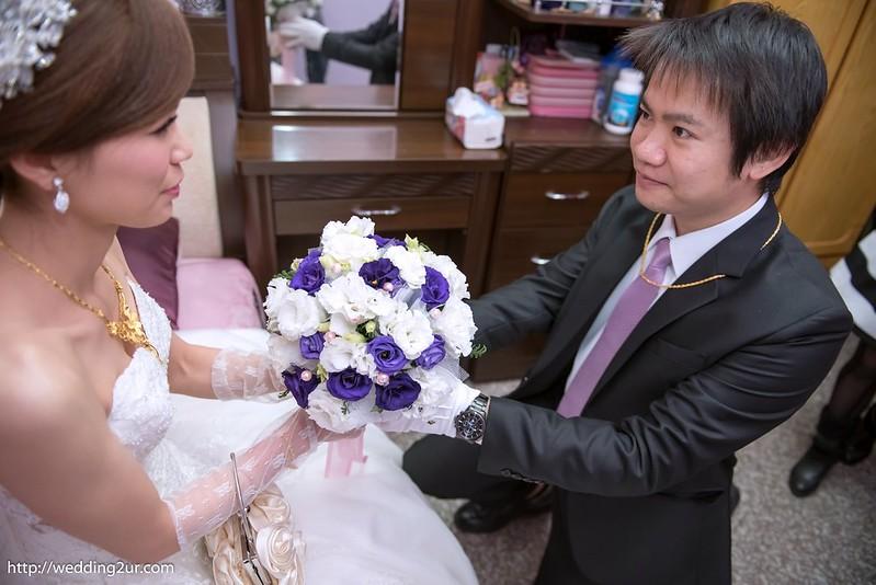 [婚攝]@港南風景區餐廳_053肇康&嬿蓉 訂結婚宴