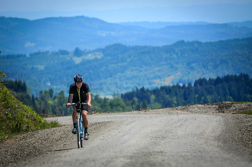 Forest Grove - Barney Reservoir loop-15.jpg