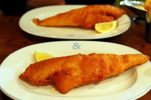 Fish & Chips Des Mcdonald (26)