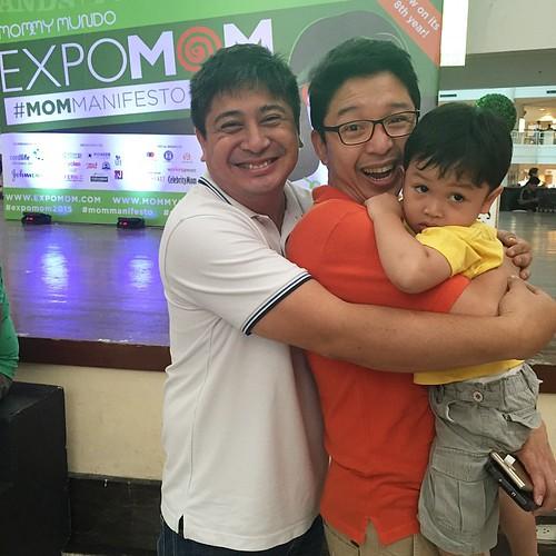 expomom-daddies
