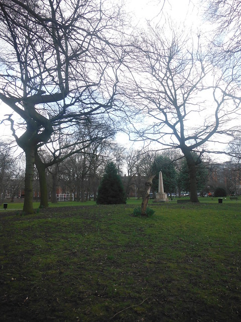 Whitworth Park 4