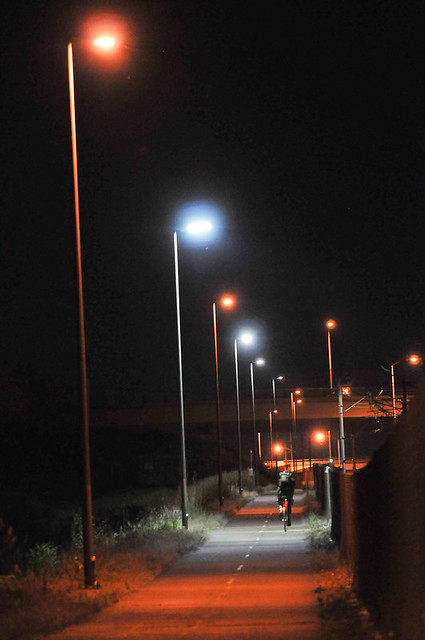 Streetlight comparisons-1.jpg