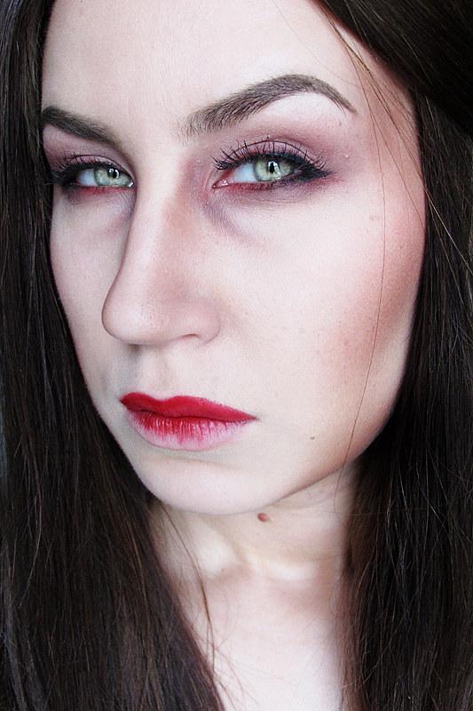 1249_vampire_17-2