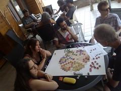 2016-08-20 - Corsario Lúdico 2016 - 05