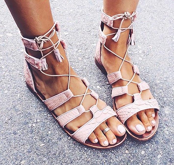 lace up shoes03