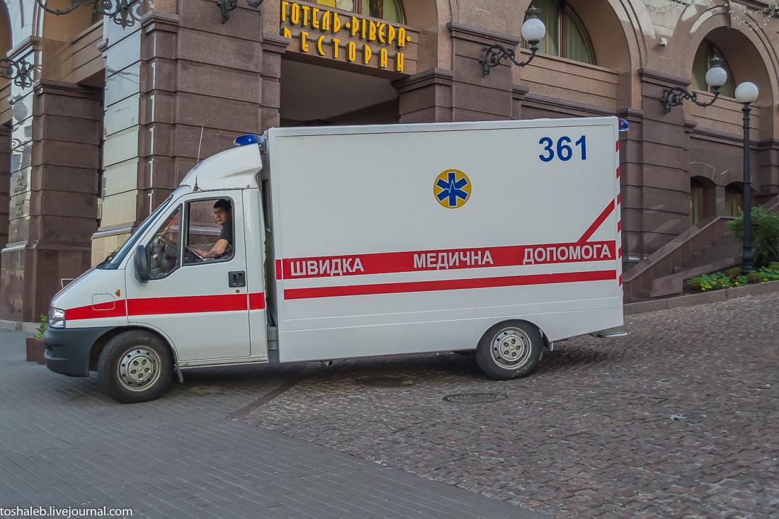 Фоторемиксы_Киев-40